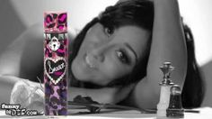 *VIDEO* The Scent of Snooki, via YouTube