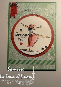 Card samoise 5
