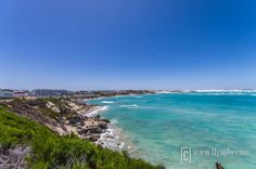 See 2 photos from 48 visitors to Arniston. More Photos, Four Square, South Africa, Westerns, Cape, Photographs, African, Outdoor, Mantle