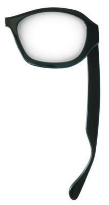 3d1f56c92a6 Lunette Reading glass - right handed by Maison Martin Margiela Maison  Martin Margiela