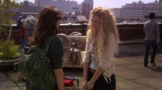 1.04 Bad News Blair - 104GossipGirl1240 - Gossip Girl HQ Screencaps