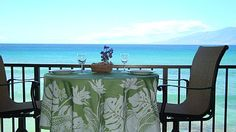 VRBO.com #482050 - Spectacular Direct Oceanfront, 159 + 139 cleaning fee West Maui Condo