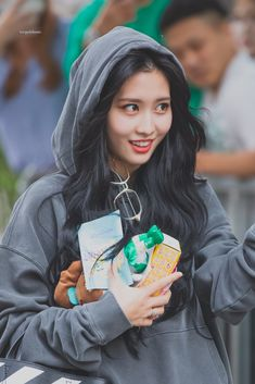 twice momo - twice baked potatoes _ twice _ twice baked potato casserole recipe _ twice wallpaper _ twice baked potatoes easy _ twice jihyo _ twice momo _ twice dahyun Kpop Girl Groups, Korean Girl Groups, Kpop Girls, Nayeon, Rapper, Sana Momo, Jihyo Twice, Twice Kpop, Dahyun