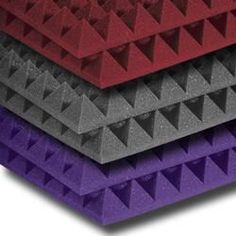 Some great soundproofing tips for musicians in the home. room sound proof… Some great soundproofing tips for musicians in the home. room sound proofing Home Soundproofing Tips For Musicians Home Studio Musik, Music Studio Room, Studio Setup, Studio 57, Studio Ideas, Drum Room, Guitar Room, Home Music Rooms, House Music