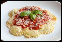 Meatless Monday EnchiladaStacks - Circle B Kitchen - Circle B Kitchen
