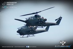 Pakistan Defence, Helicopters, Warfare, Brave, Air Force, Sci Fi, Army, Pdf, Military
