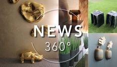Objects News 2017    Katalogy všech produktů Adriani e Rossi v našem studiu, tapety, bytové doplňky, svítidla a mnoho dalšího