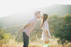 Indiretas de amor – Frases de indiretas de amor