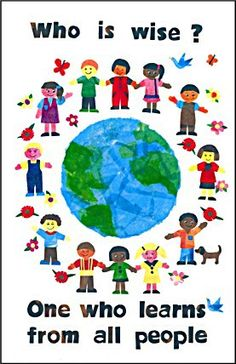 poster for kids diversity poster, cultural diversity quotes, diversity activities, children Cultural Diversity Quotes, Diversity Poster, Diversity Activities, Enrico Macias, Children Holding Hands, Harmony Day, Culture Quotes, Wise One, School Quotes
