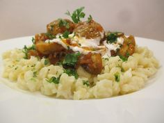 B Food, Risotto, Food And Drink, Turkey, Chicken, Ethnic Recipes, Turkey Country, Cubs