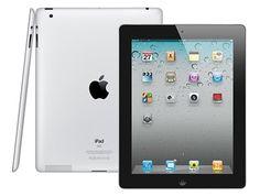 iPad 2 64G