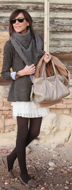 #Camel + #Black + #White by Be Trench evolvingfashion-hair-nails-clothing.blogspot.com