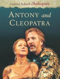 plutarch s view of the relationship between cleopatra and antony Cleopatra vii philopator was born  antony's relationship with octavian would steadily disintegrate to the point where civil war broke out cleopatra's and.