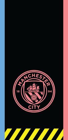 Football Logo Design, Manchester City Wallpaper, Cigar Art, Spiderman Art, Galaxy Wallpaper, Juventus Logo, Soccer, Kurt Cobain, Wallpapers