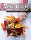Digital Wedding Photography: Art, Business & Style / http://www.realweddingday.com/digital-wedding-photography-art-business-style
