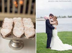 Inn_at_Longshore_Westport_CT_Wedding_Photography_09