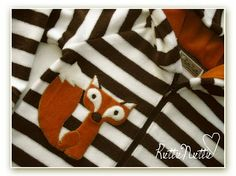 Mutturalla Kids Outfits, Baby, Clothes, Children, Appliques, Pictures, Outfits, Clothing, Kleding
