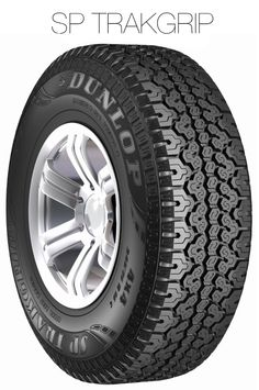 A steel-belt light truck / recreational radial-ply tyre with a multipurpose pattern for on- and off-road use. 4x4 Tires, Suv 4x4, Light Truck, Offroad, Range, Trucks, Belt, Steel, Vehicles