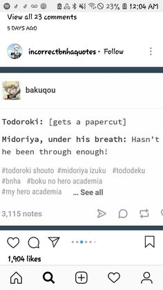 it is memes. get over it. Feel free to send me memes if you have any. And also these are not my memes. in memes I started this cause. Biology Humor, Chemistry Jokes, Grammar Humor, Science Jokes, My Hero Academia Shouto, Hero Academia Characters, Stupid Funny, Hilarious, Deku X Todoroki