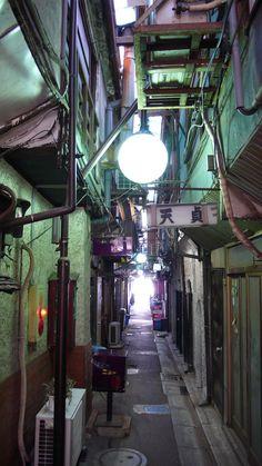 東SHINTOKYO京 : 画像
