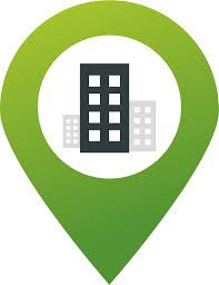 With MatchOffice you get easy, quick and free access to an array of business centres in India Commercial Property For Rent, Small Company, Business Centre, Professional Services, Perfect Match, Flexibility, India, Big, Easy