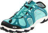 Salomon Women's Light Amphib 3 Water Shoe Sneakers Fashion, Fashion Shoes, Aqua Shoes, Synthetic Rubber, Sport Sandals, Water Shoes, Me Too Shoes, Athletic Shoes, Footwear