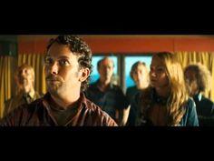 Wer's glaubt wird selig - Trailer - Ab 16. August 2012 im Kino!