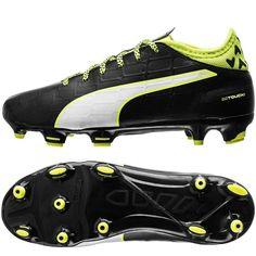 online retailer 428d9 30688 16 mejores imágenes de botas de futbol   Boots, Soccer boots y ...