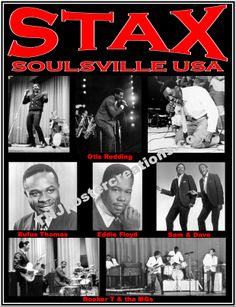 1000 Images About Stax Records On Pinterest Isaac Hayes