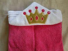 Kids Hooded Towel,Princess Hooded Towel,Gift For Kids,Girls Personalized Hooded Bath Towel,Child's Hooded Towel,Kids Gift,Kids Towel Gift Kids Hooded Towels, Hooded Bath Towels, Birthday Gifts For Kids, Kids Girls, Christmas Stockings, Hoods, Embroidery, Princess, Trending Outfits