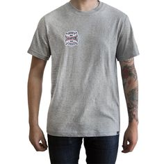 YNOT - YNOT Champions T-Shirt