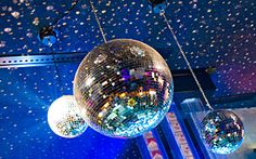 ku bar Praha / more at www. Snow Globes, Christmas Bulbs, Bar, Holiday Decor, Home Decor, Decoration Home, Christmas Light Bulbs, Room Decor, Home Interior Design