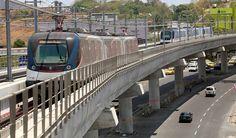 La Línea 3 del Metro de Panamá, que aún está en su fase de consulta, será el sistema ferroviario más extenso del país, que abarcará 160 mil 697 hectáreas y tendrá un costo estimado de 2 mil millones de dólares. En nuestro artículo de hoy, daremos un vistazo a algunos ...