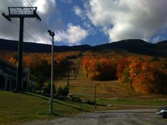 @stowelocal: The Cliff House hosts their Annual Fall Harvest Sept. 20 @StoweMTResort http://stowelocal.com/event/cliff-house-dinner-3/ http://twitter.com/stowelocal/status/642321775016079361/photo/1