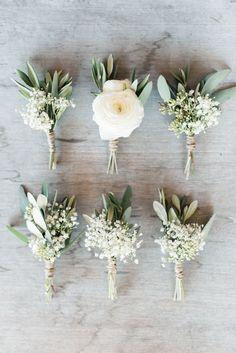 Green Wedding, Floral Wedding, Our Wedding, Wedding Night, Elegant Wedding, Wedding Blush, Gothic Wedding, Wedding Rustic, Fall Wedding