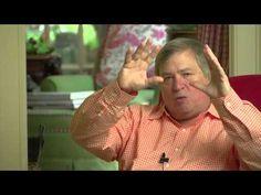Is A Major Stock Crash Coming? Dick Morris TV: Lunch ALERT!