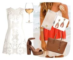 """""""Untitled #14"""" by essouffle-vogue ❤ liked on Polyvore"""