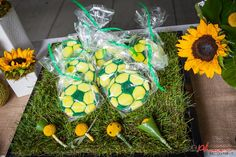 HQPhan | Photography: Soccer Wedding Inspiration shoot at Jeld-Wen Field , Portland Oregon
