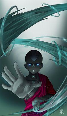 LeChingu - Student, Digital Artist | DeviantArt