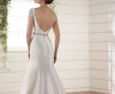 Wedding Stuff - Find great advertisements in Ireland Wedding Stuff, Ireland, Wedding Dresses, Fashion, Bridal Dresses, Moda, Bridal Gowns, Wedding Gowns, Weding Dresses