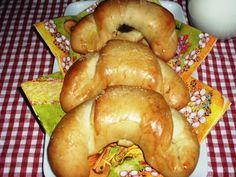 Cornuri cu Finetti - Culinar.ro