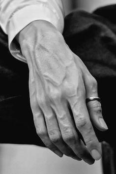 his hands deserve a board😍😘❤❤ Hand Veins, Skin And Bones, Happy Pills, Cute Actors, Thai Drama, Male Hands, Cute Anime Boy, Aesthetic Iphone Wallpaper, Asian Actors