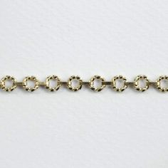 Check out our gorgeous bracelets for women! Fall in love with our gold bangles, charm bracelets, statement cuffs or classy chain bracelets! Chain Bracelets, Unique Bracelets, Gold Dipped, Gold Bangles, Infinity, Fashion Accessories, Inspired, Night, Classic