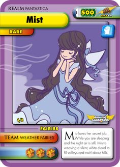 Free Tarot Card Readings