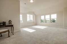 Great room to play games with the kids!  http://6713matadorranchrd.agentmarketing.com/