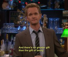 Image de Barney Stinson, funny, and how i met your mother. How Met Your Mother, David Crane, David Schwimmer, Neil Patrick Harris, Matthew Perry, Himym, I Meet You, Best Shows Ever, Listening To Music