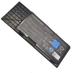 Dell Alienware M17X R4 akku    http://www.laptop-akku-shop.de/Dell-laptop-akku/Dell-Alienware-M17X-R4-battery.html