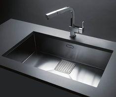 Villeroy & Boch Farmhouse 60 1.0 Bowl White Ceramic Kitchen Sink ...