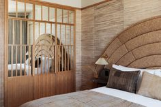 Santa Monica Proper Luxury Boutique Hotel By Kelly Wearstler Yellowtrace 22