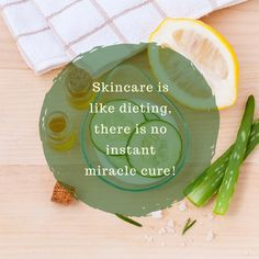 One pleasant skin care facial for a smooth face. Why not check the skin care quotes ideas pin ref 9999779093 here. Beauty Tips For Skin, Skin Care Tips, Beauty Skin, Face Beauty, Skin Tips, Beauty Ideas, Best Anti Aging, Anti Aging Skin Care, Skins Quotes